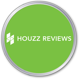5-star-reviews-on-houzz
