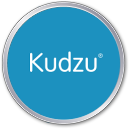 kudzu-reviews