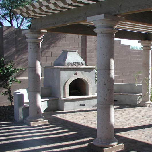 Fountain Hills Landscaping Services