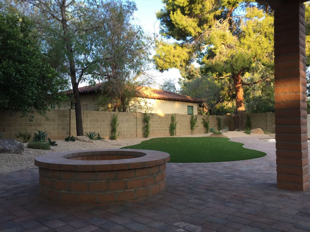 Putting Greens Scottsdale - Artificial Turf Scottsdale