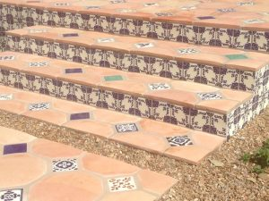 Custom Patio Tile (4)
