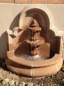 Waterfountain (2)
